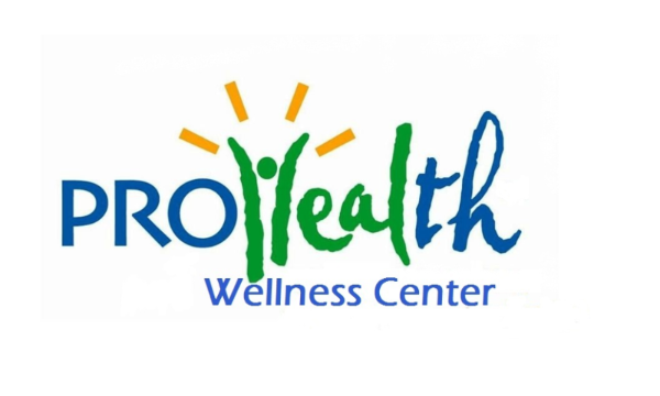 ProHealth Wellness Center